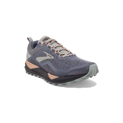 Women's Cascadia 14 Shoe