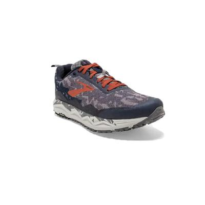 Men's Caldera 3 Running Shoe
