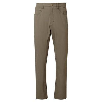 Men's Khumbu 5-Pocket Pant