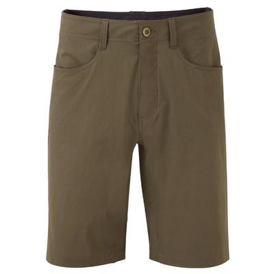 Men's Khumbu 5-Pocket Short