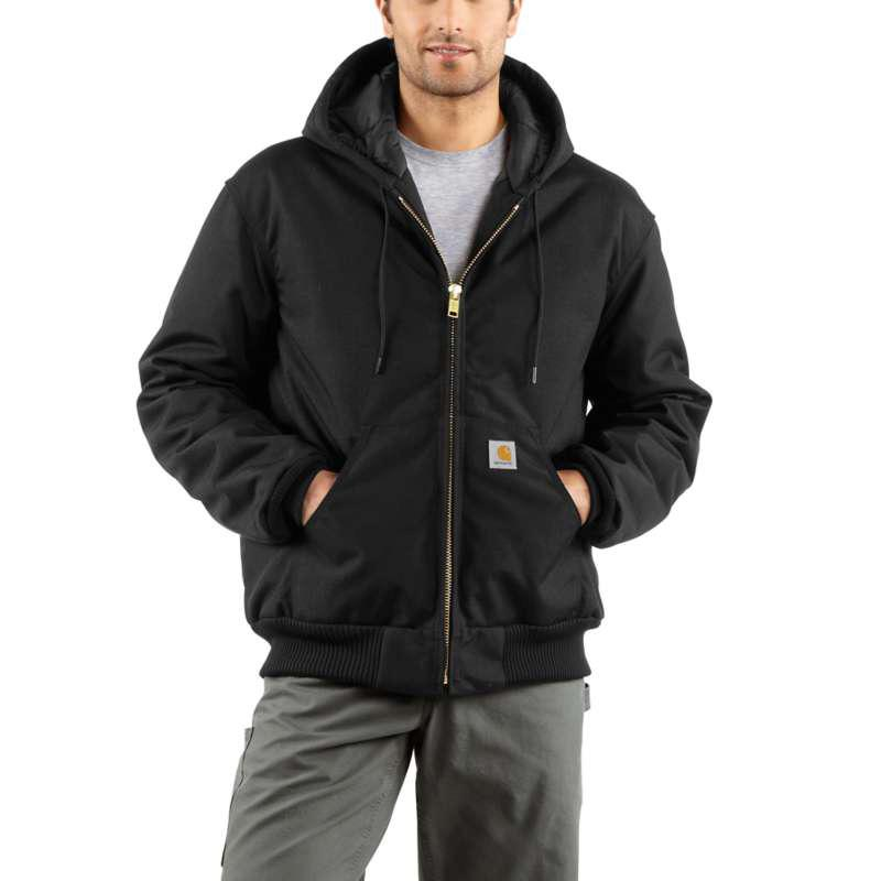 Men's Yukon Extremes ® Arctic- Quilt Active Jacket