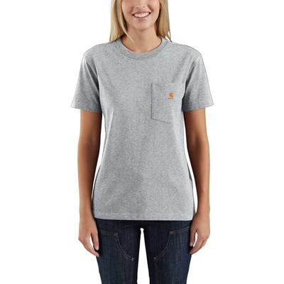 Womens K87 Workwear Pocket