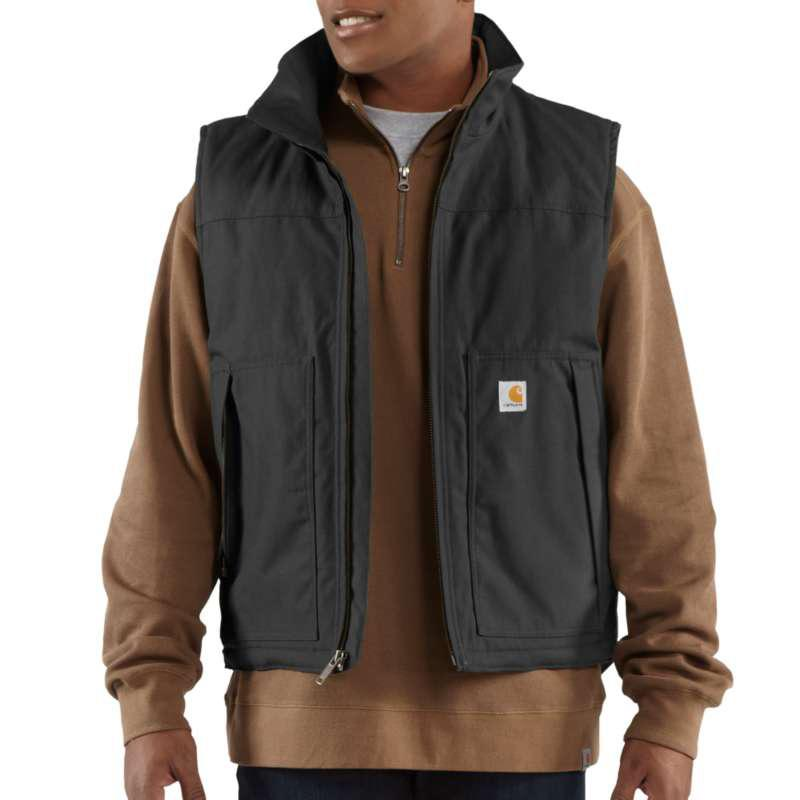 Men's Quick Duck ® Jefferson Vest