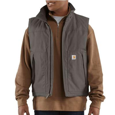 Men's Quick Duck® Jefferson Vest