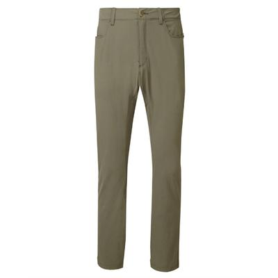 Women's Naulo 5-Pocket Pant