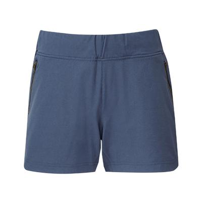 Women's Sajilo Short