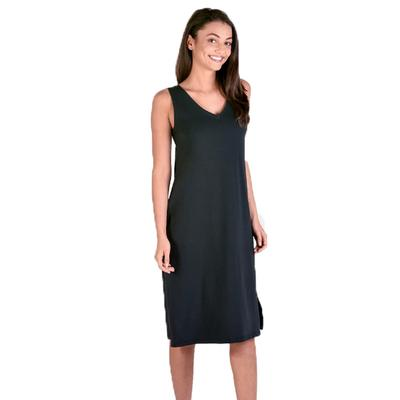 Women's Padma Midi Dress