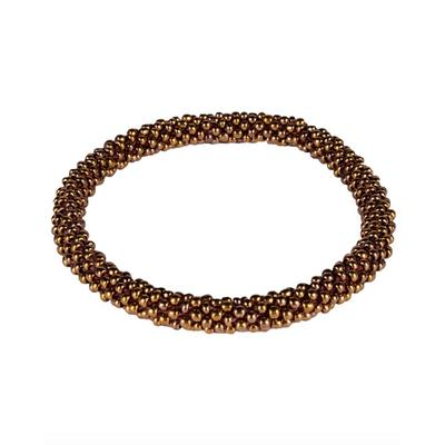 Mayalu Solid Roll On Bracelet