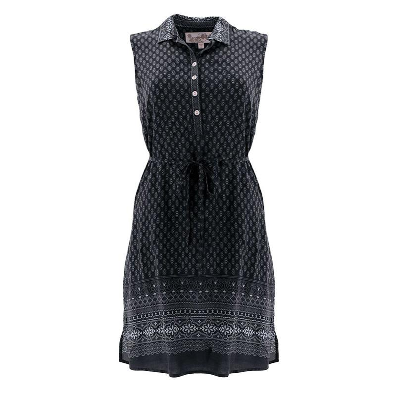 Women's Mckinley Dress