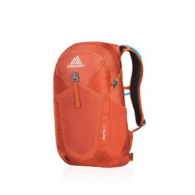 Men's Inertia 20 H2O 3D Hydration Pack