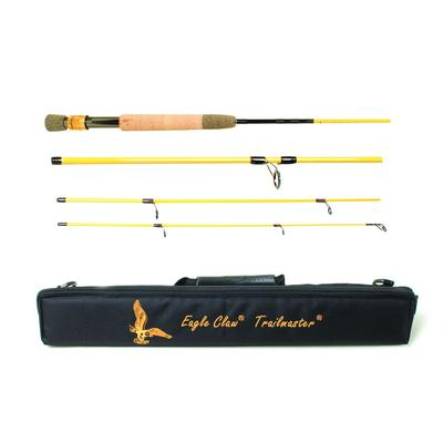 Trailmaster Rod