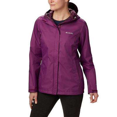 Womens Arcadia™ II Jacket