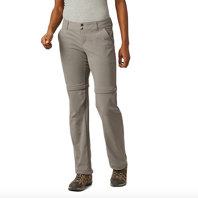 Women ' S Saturday Trail ™ Ii Stretch Convertible Pant