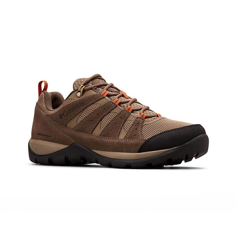 Men's Redmond ™ V2 Waterproof Hiking Shoe