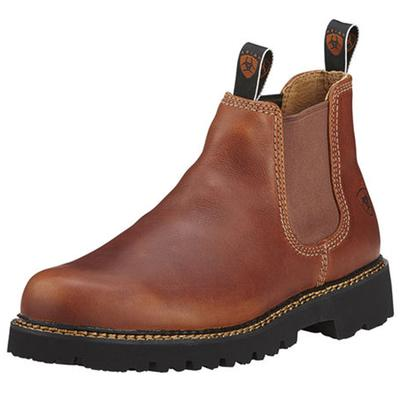 Men's Spot Hog Boot