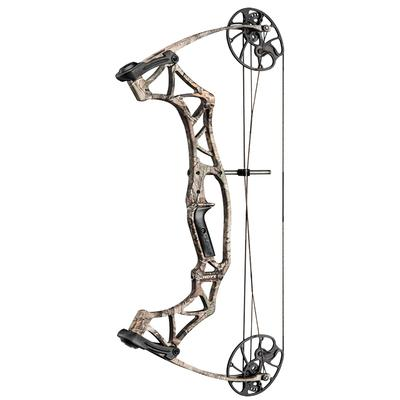 Klash Plush Package Compound Bow