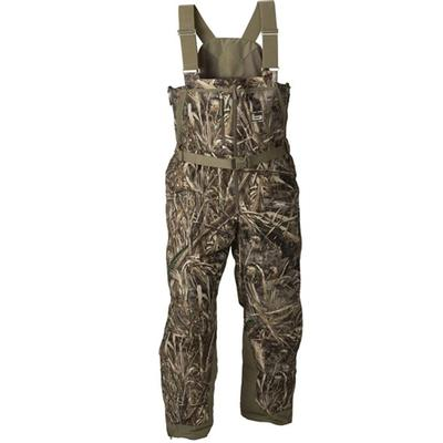 Men's Squaw Creek Insulated Bib