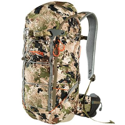 Ascent 12  Day Pack