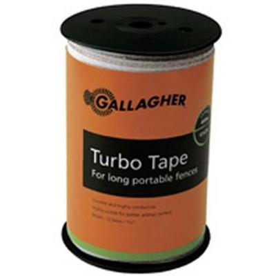 Turbo Tape 1/2