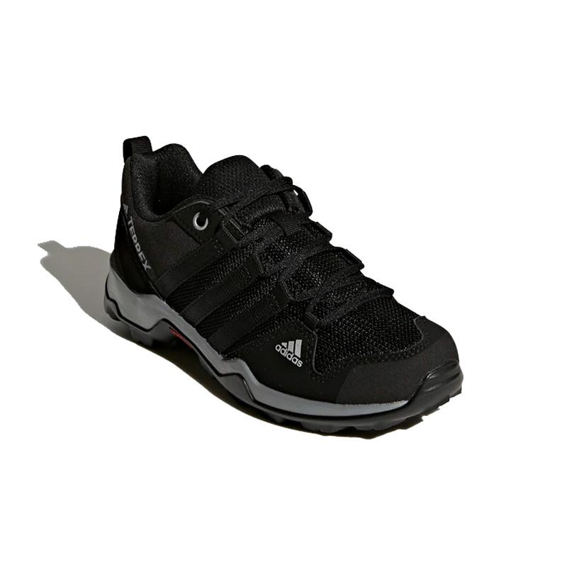 Kid's Terrex Ax2r Shoes