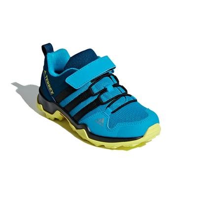 Kid's Terrex AX2R Comfort Shoes