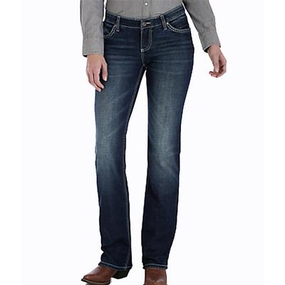 Women's Ultimate Riding Jean - Shiloh
