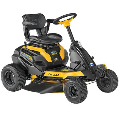 CC 30 E Electric Rider Mower