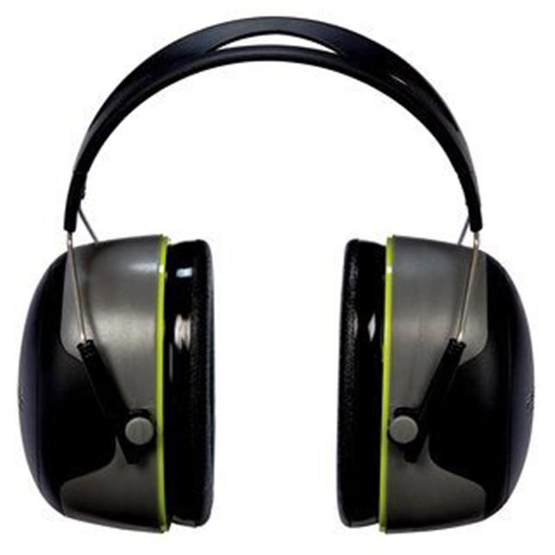 Sport Ultimate Hearing Protector