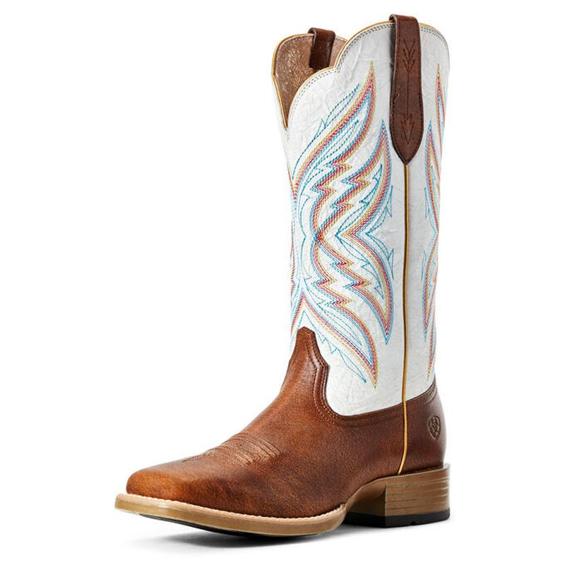 Women's Pinnacle Boot