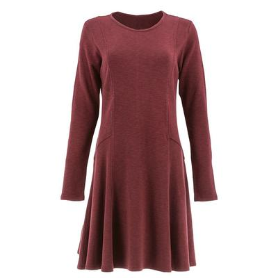 Women's Mylie Dress