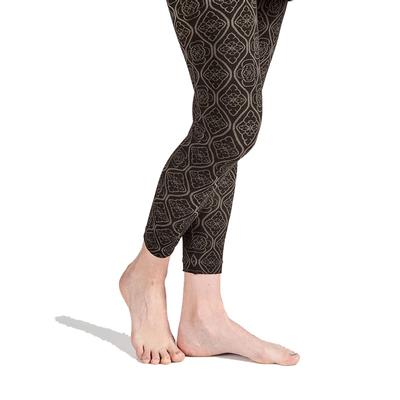 Women's Ricki Legging