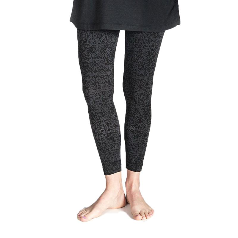 Women's Shavonne Legging