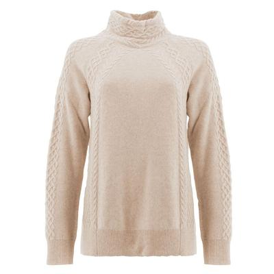 Women's Willa Sweater