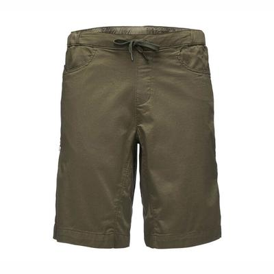 Men's Notion Short