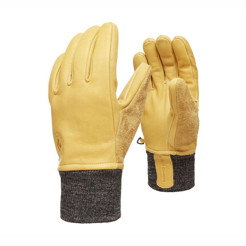 Dirt Bag Glove