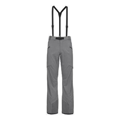 Men's Dawn Patrol Pant