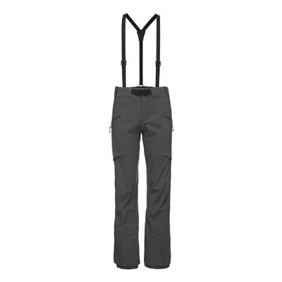 Women's Dawn Patrol Pant