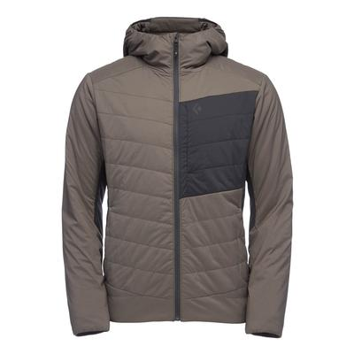 Men's First Light Stretch Hoody