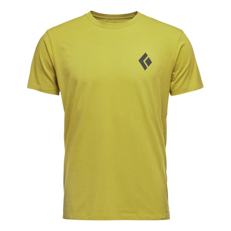 Men's Equipment For Alpinists Tee
