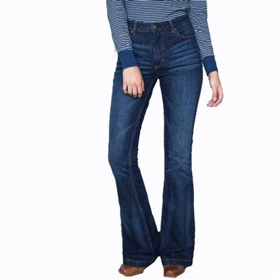 Women's Jennifer Jeans