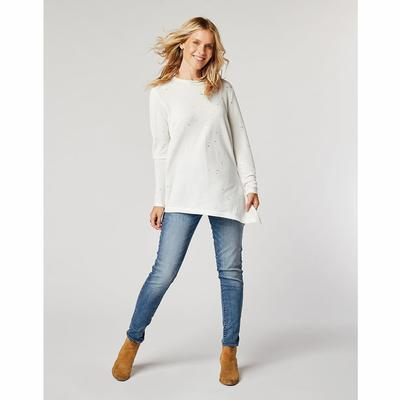 Women's Devon Top