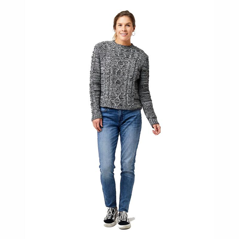Women's Walsh Sweater