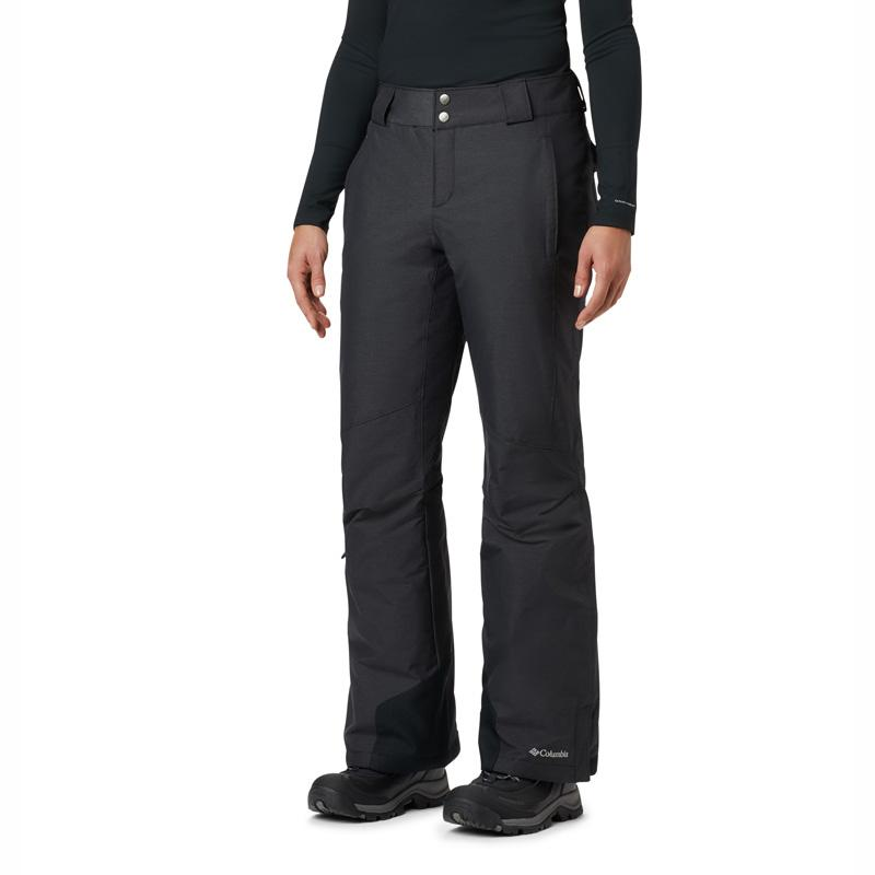 Women ' S Bugaboo Omni- Heat Insulated Snow Pant
