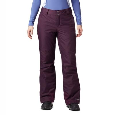 Women's Bugaboo Omni-Heat Insulated Snow Pant