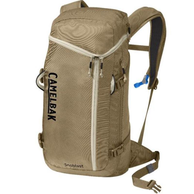 Snoblast Hydration Pack