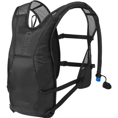 Bootlegger Hydration Pack