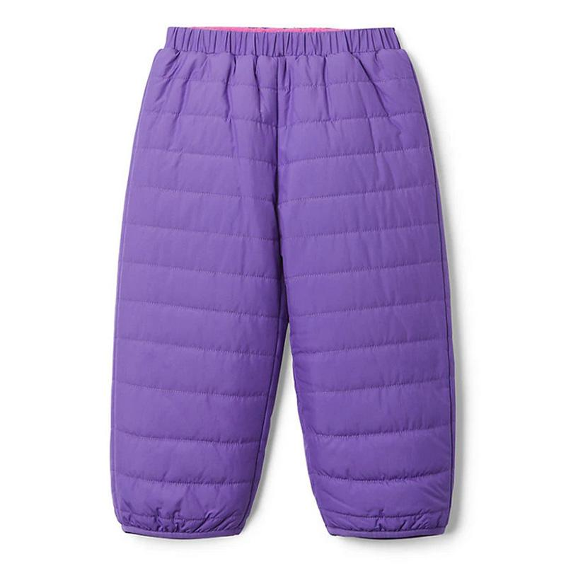 Toddler Double Trouble Pant