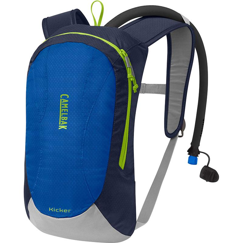 Kids ' Kicker Hydration Pack