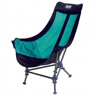 Lounger™ DL Chair
