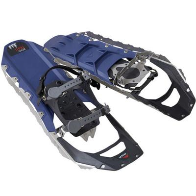 Revo Trail Snowshoes